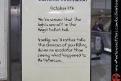 10 October 2016 (11)