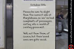10 October 2016 (15)