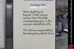 10 October 2016 (17)