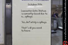10 October 2016 (19)