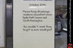 10 October 2016 (20)