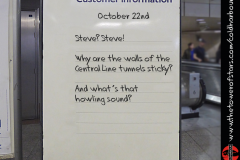 10 October 2016 (22)