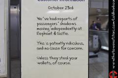 10 October 2016 (23)