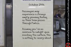 10 October 2016 (29)