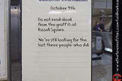 10 October 2016 (9)