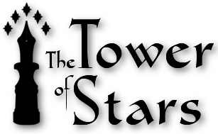 The Tower of Stars