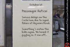 10 October 2016 (1)