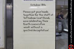 10 October 2016 (13)