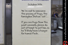 10 October 2016 (14)