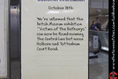 10 October 2016 (18)