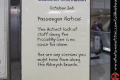 10 October 2016 (2)
