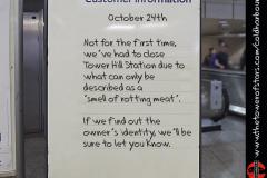 10 October 2016 (24)