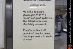 10 October 2016 (25)