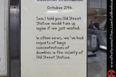 10 October 2016 (27)