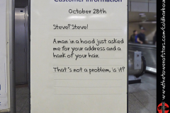10 October 2016 (28)