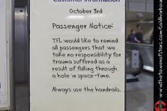 10 October 2016 (3)