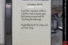 10 October 2016 (30)