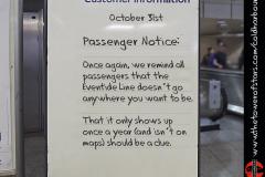10 October 2016 (31)