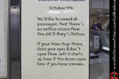 10 October 2016 (4)