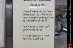 10 October 2016 (5)