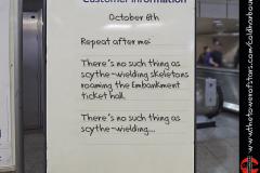 10 October 2016 (6)