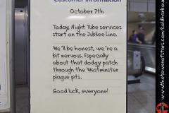 10 October 2016 (7)
