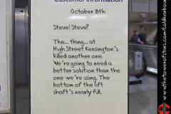 10 October 2016 (8)